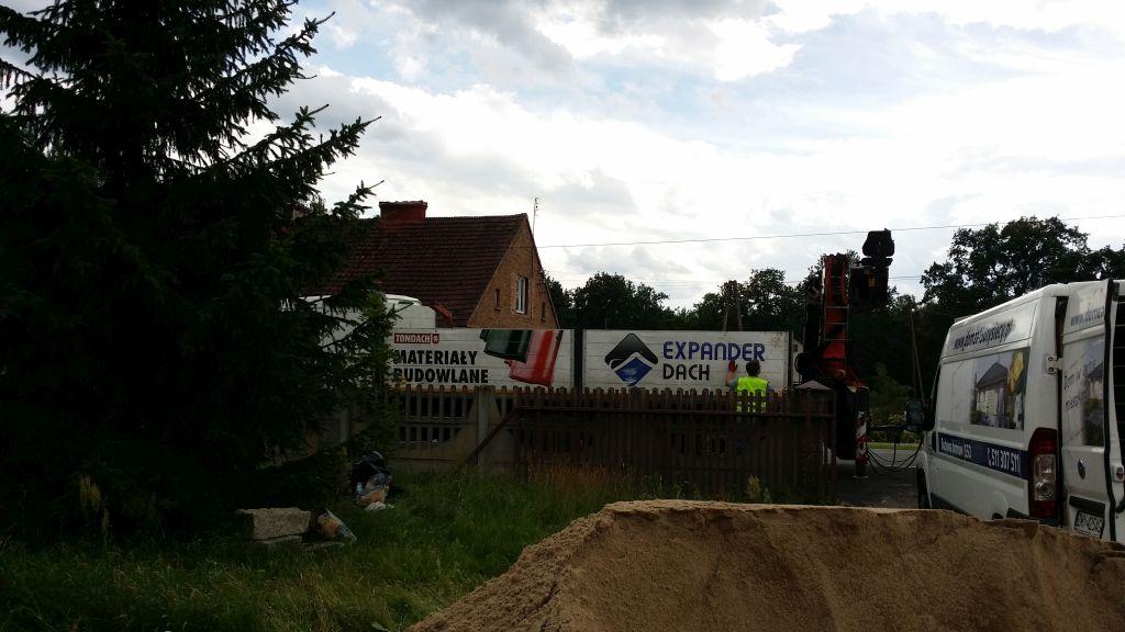 [Obrazek: budowa_domu_taniego_w_budowie52.jpg]
