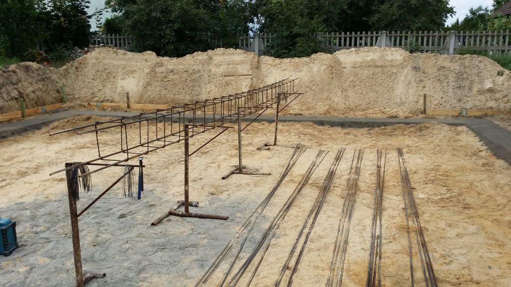 [Obrazek: budowa_domu_taniego_w_budowie56.jpg]