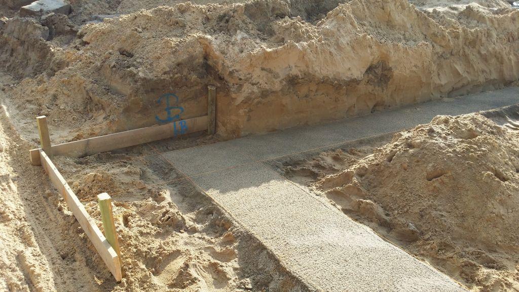 [Obrazek: budowa_domu_taniego_w_budowie62.jpg]