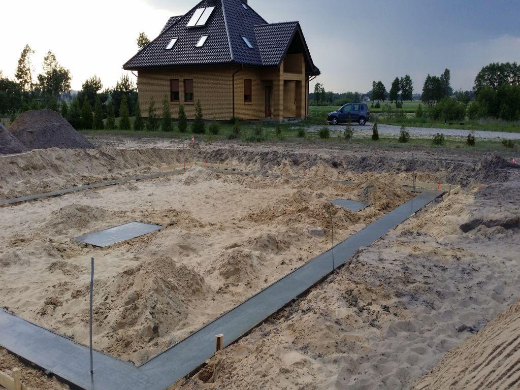 [Obrazek: budowa_domu_w_cenie_mieszkania10.jpg]