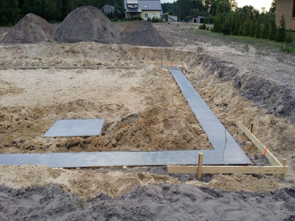 [Obrazek: budowa_domu_w_cenie_mieszkania20.jpg]