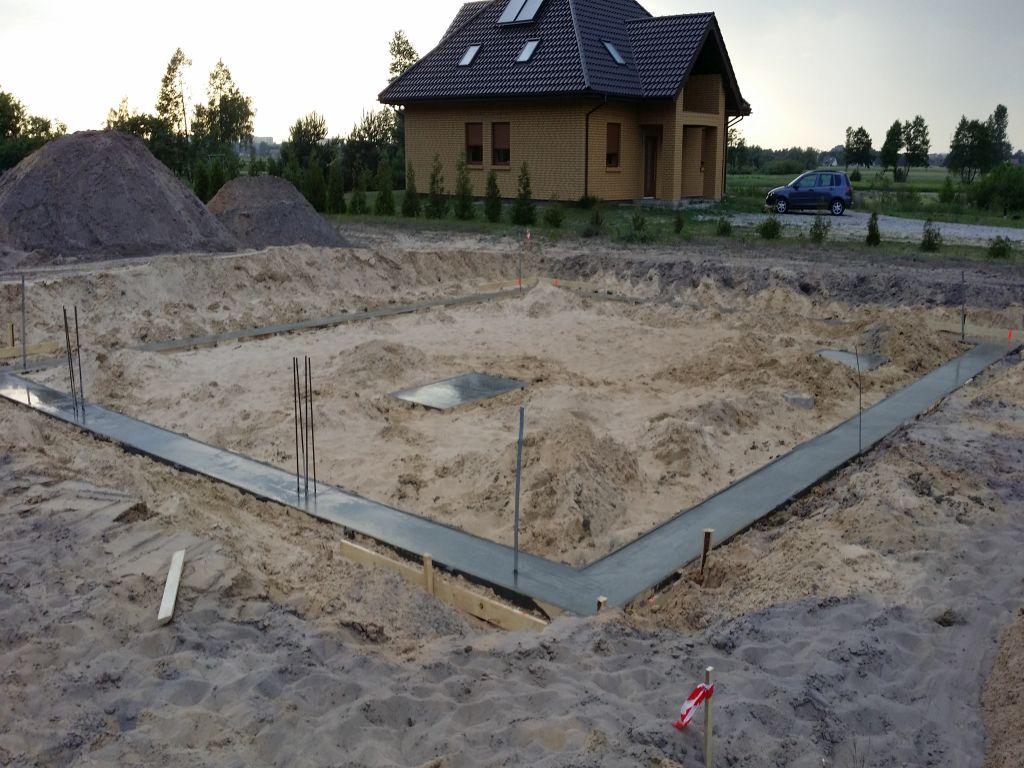[Obrazek: budowa_domu_w_cenie_mieszkania21.jpg]