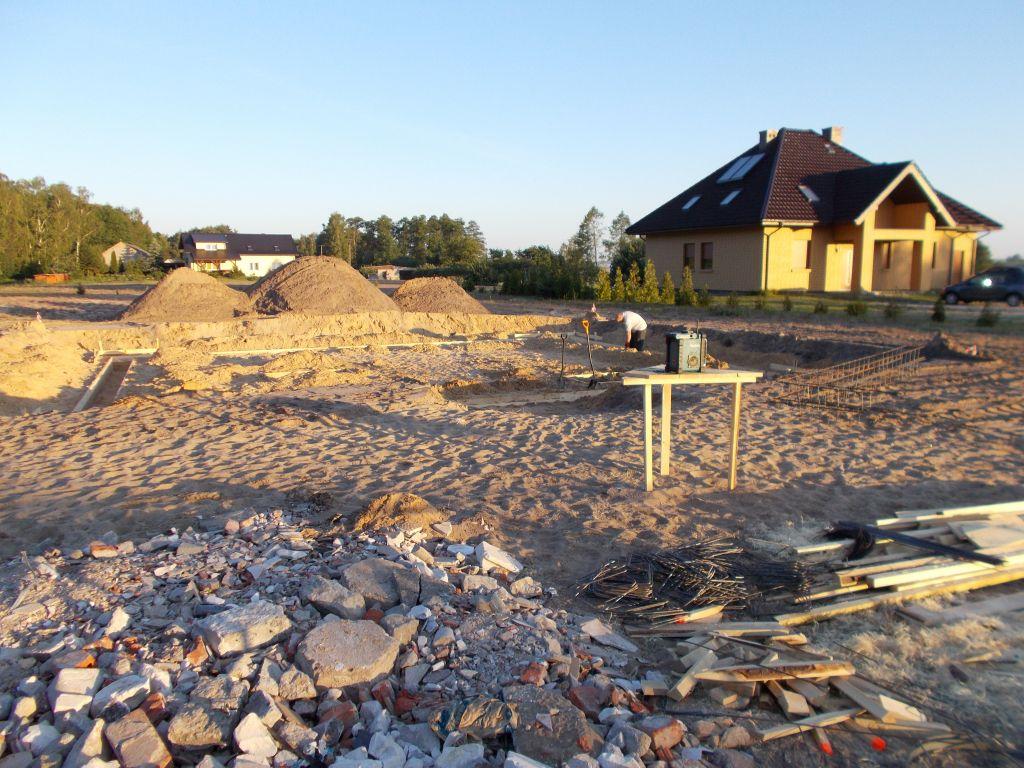 [Obrazek: budowa_domu_w_cenie_mieszkania24.jpg]