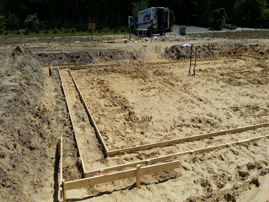 [Obrazek: budowa_domu_w_cenie_mieszkania3.jpg]