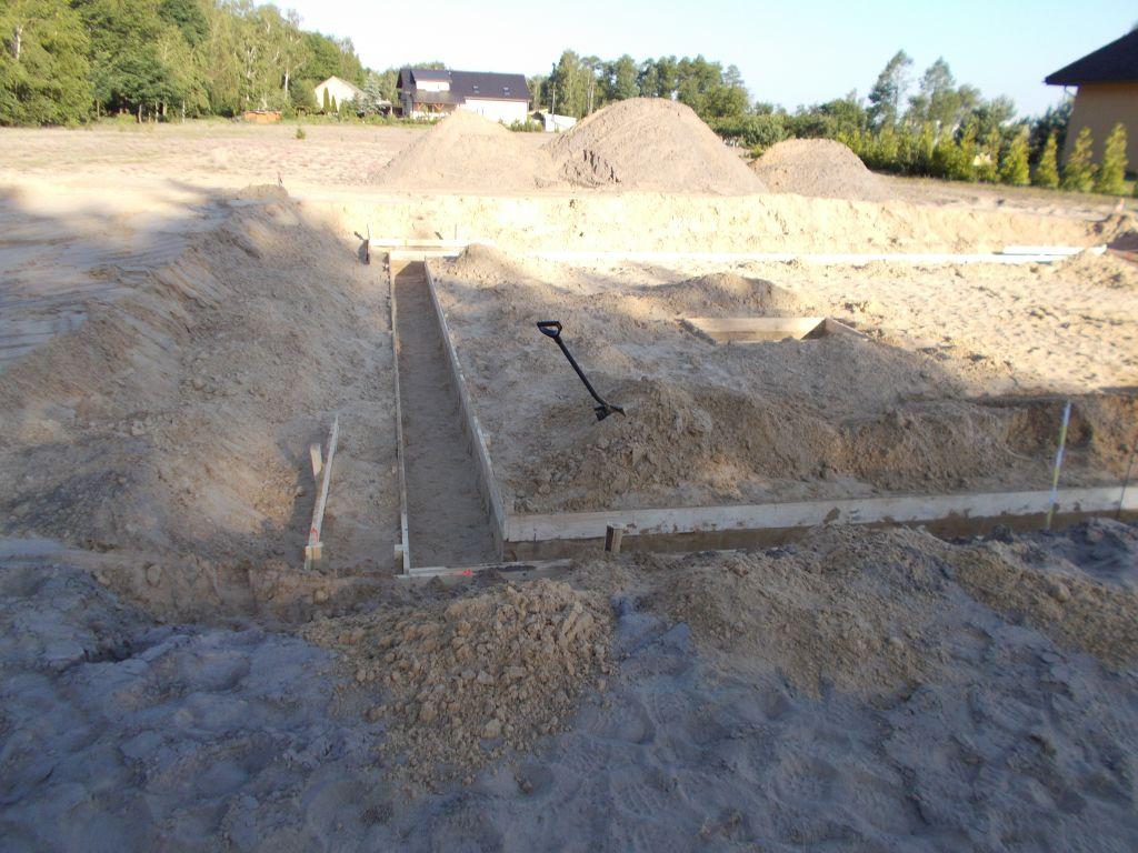 [Obrazek: budowa_domu_w_cenie_mieszkania35.jpg]