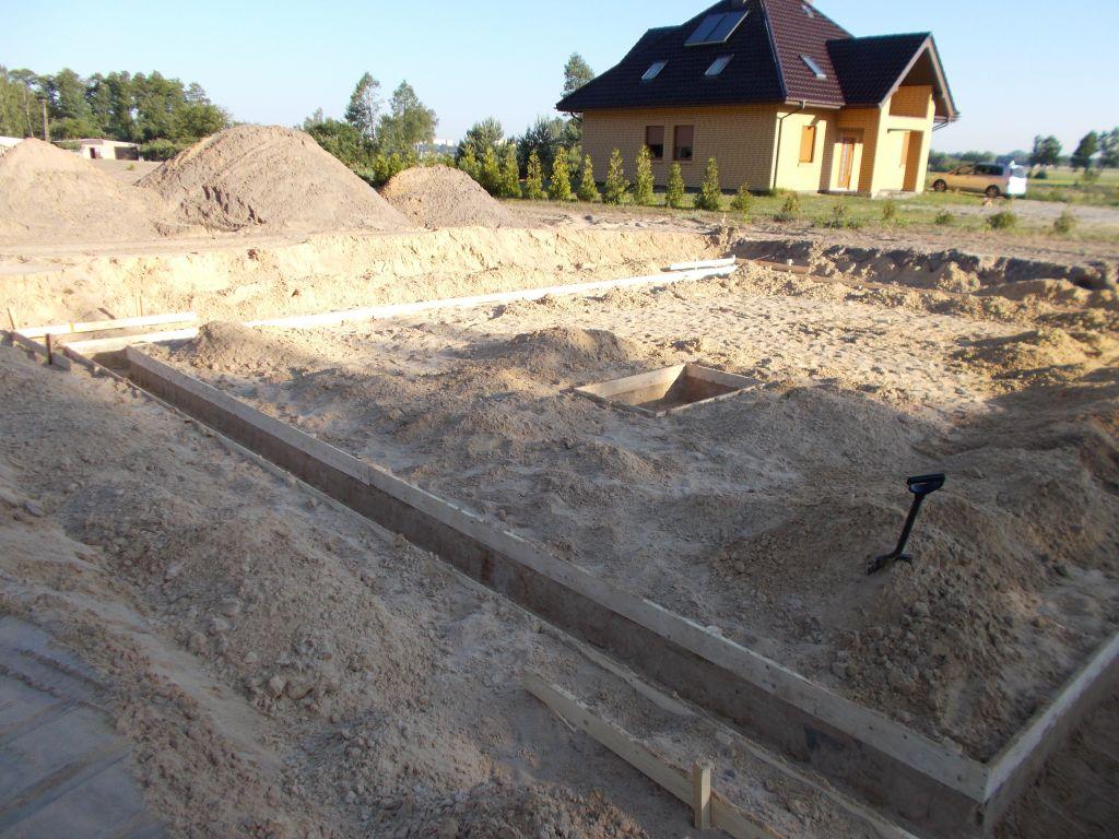 [Obrazek: budowa_domu_w_cenie_mieszkania37.jpg]