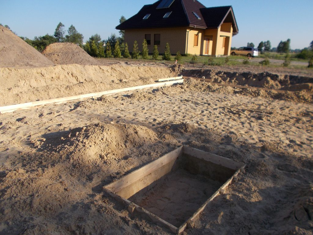 [Obrazek: budowa_domu_w_cenie_mieszkania44.jpg]