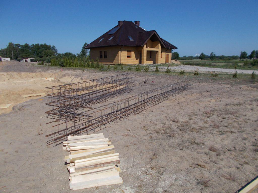 [Obrazek: budowa_domu_w_cenie_mieszkania52.jpg]