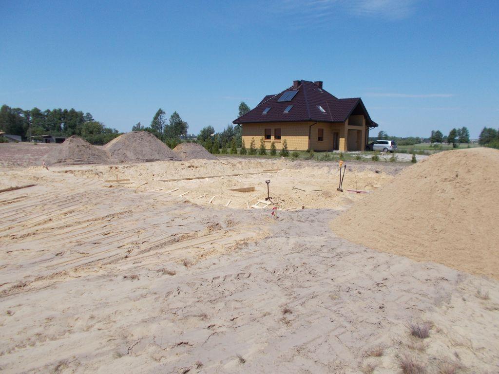 [Obrazek: budowa_domu_w_cenie_mieszkania59.jpg]