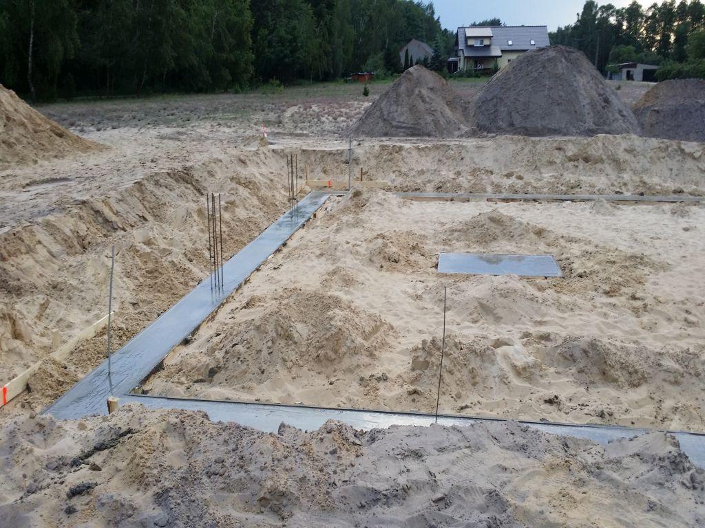 [Obrazek: budowa_domu_w_cenie_mieszkania6.jpg]