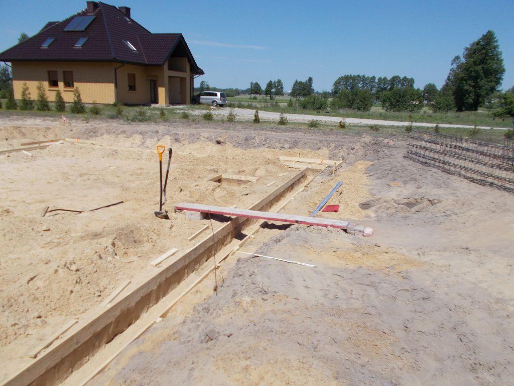 [Obrazek: budowa_domu_w_cenie_mieszkania62.jpg]