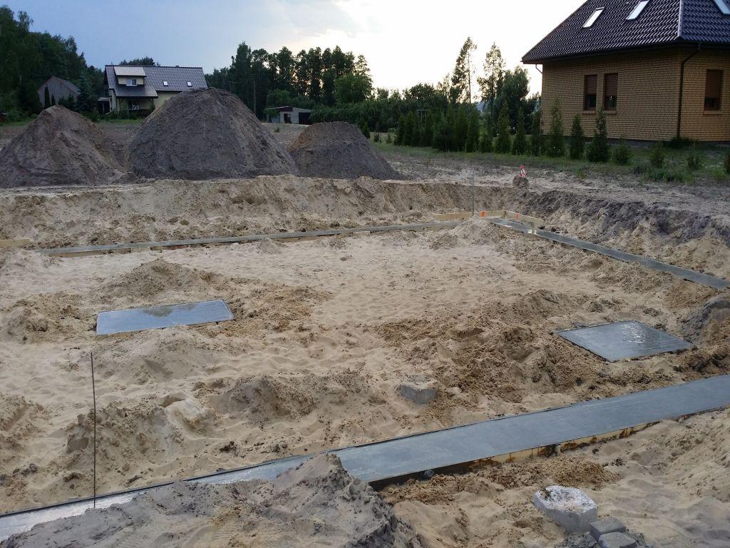 [Obrazek: budowa_domu_w_cenie_mieszkania7.jpg]