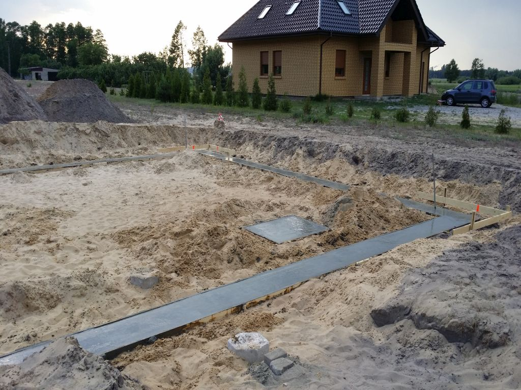 [Obrazek: budowa_domu_w_cenie_mieszkania8.jpg]
