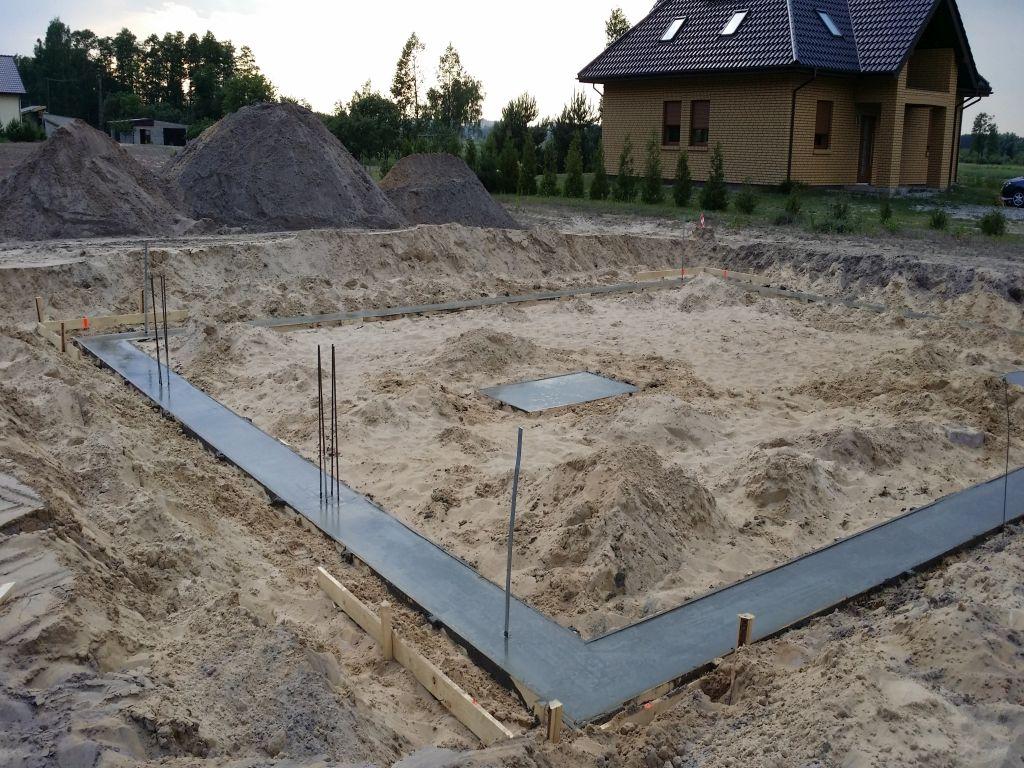 [Obrazek: budowa_domu_w_cenie_mieszkania9.jpg]