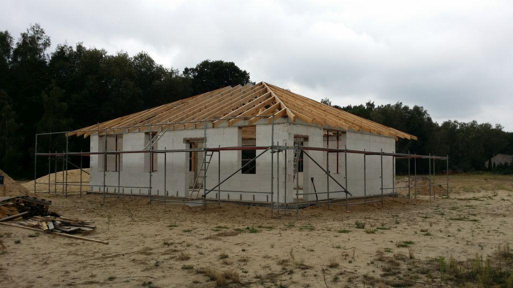 [Obrazek: budowa_taniego_domu_2016_1_12.jpg]