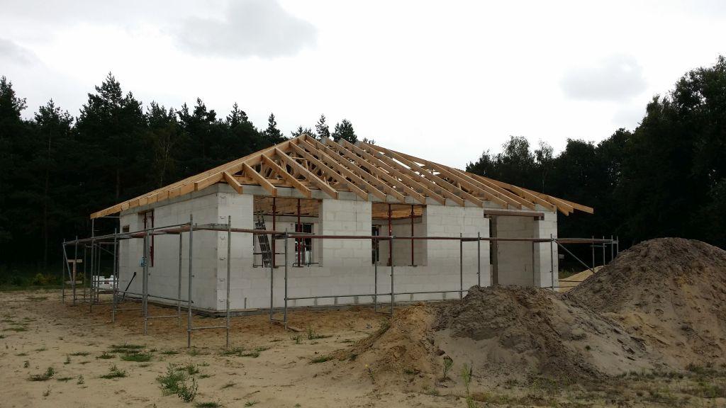 [Obrazek: budowa_taniego_domu_2016_1_13.jpg]