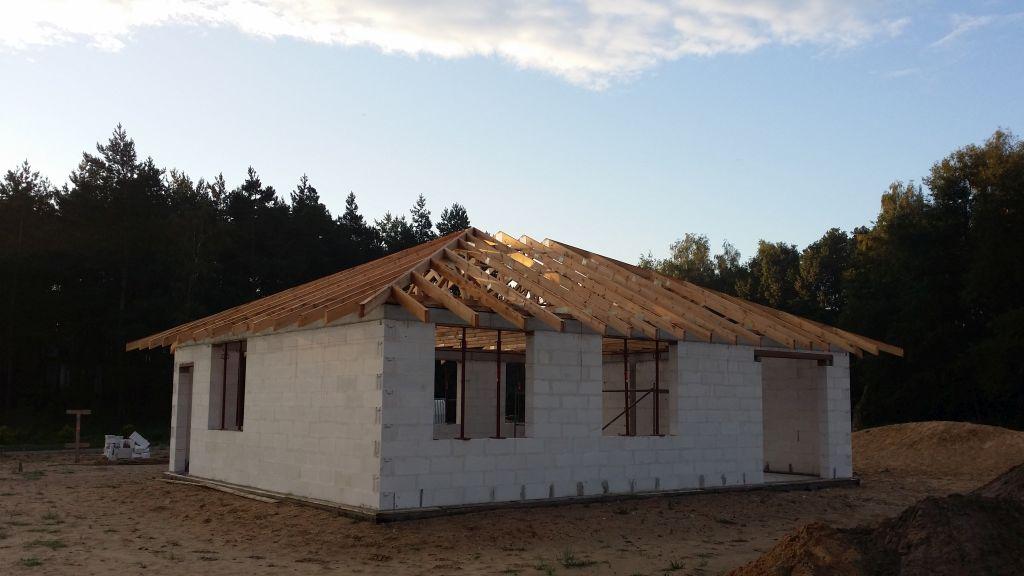[Obrazek: budowa_taniego_domu_2016_1_5.jpg]