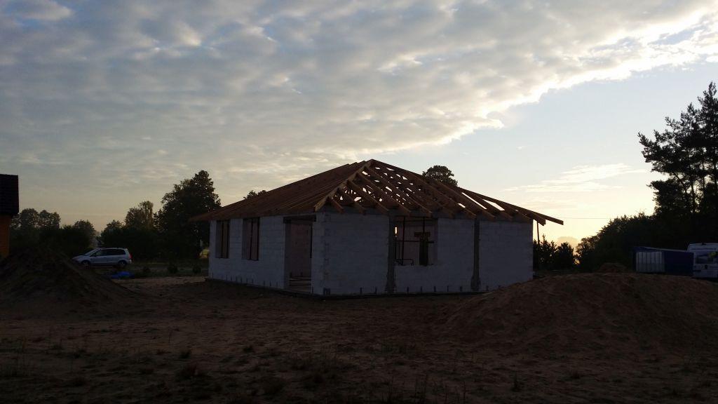 [Obrazek: budowa_taniego_domu_2016_1_7.jpg]