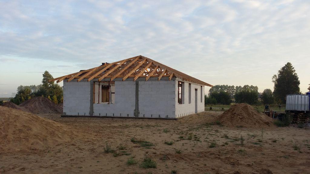 [Obrazek: budowa_taniego_domu_2016_1_8.jpg]