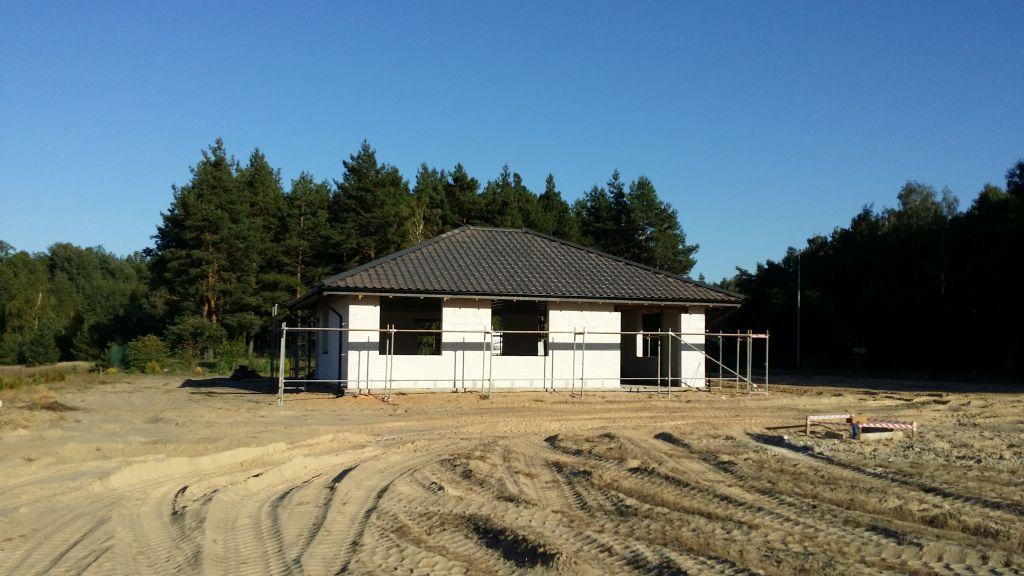 [Obrazek: budowa_taniego_domu_2016_2_13.jpg]