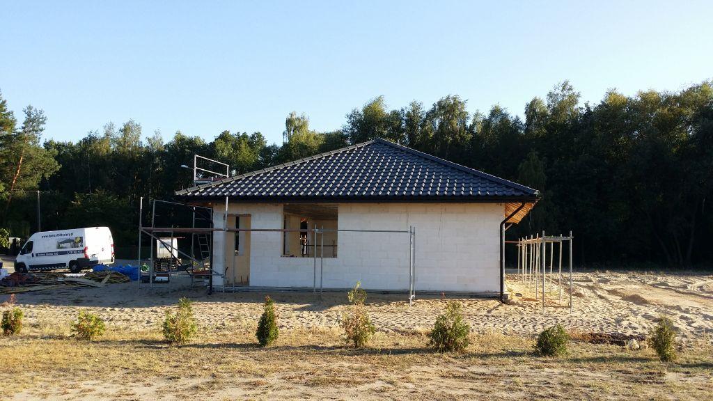 [Obrazek: budowa_taniego_domu_2016_2_17.jpg]