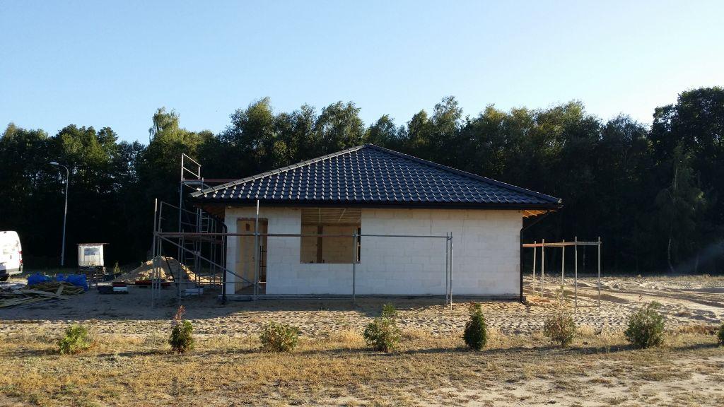 [Obrazek: budowa_taniego_domu_2016_2_18.jpg]