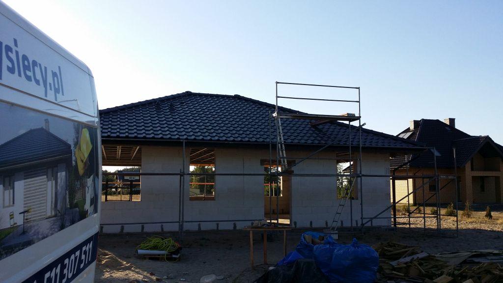 [Obrazek: budowa_taniego_domu_2016_2_19.jpg]