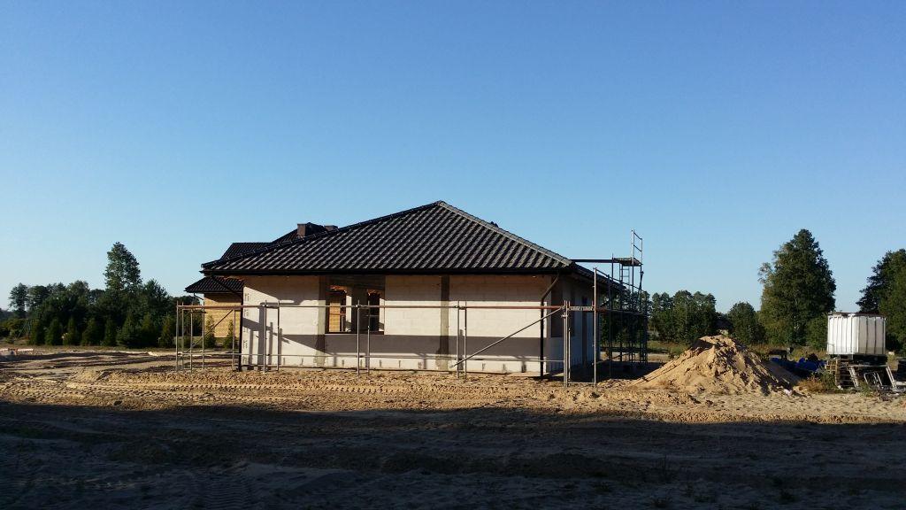 [Obrazek: budowa_taniego_domu_2016_2_6.jpg]