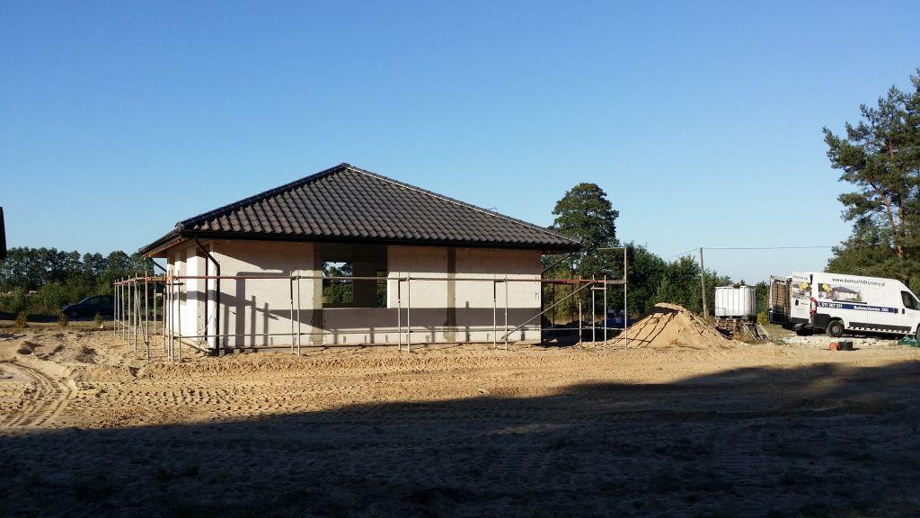 [Obrazek: budowa_taniego_domu_2016_2_8.jpg]