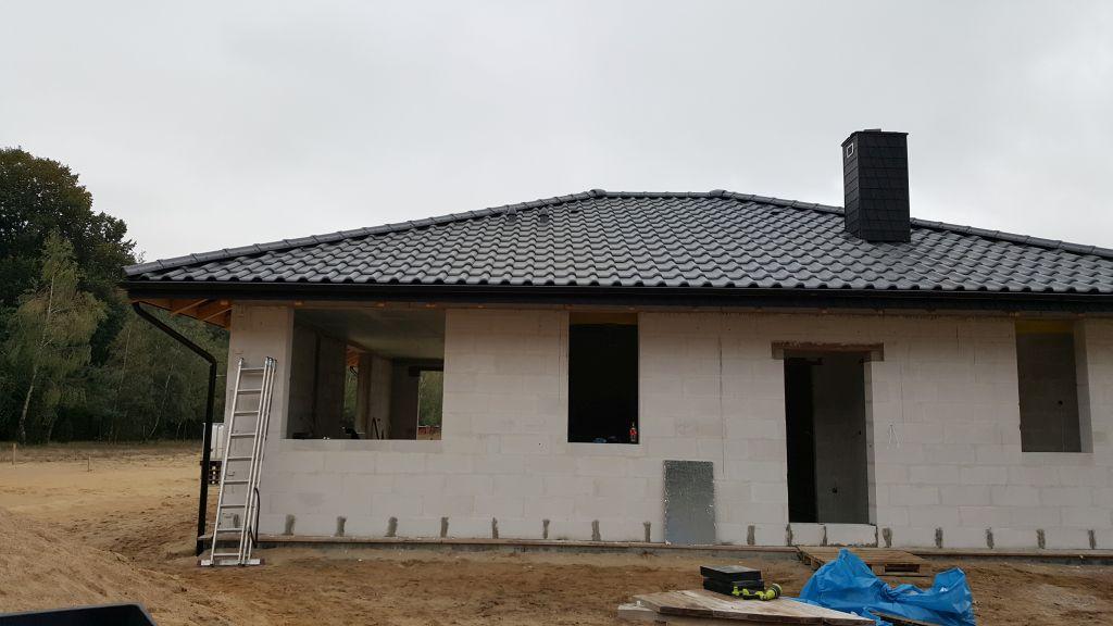 [Obrazek: dom_tani_w_budowie_2016_09_1_252.jpg]