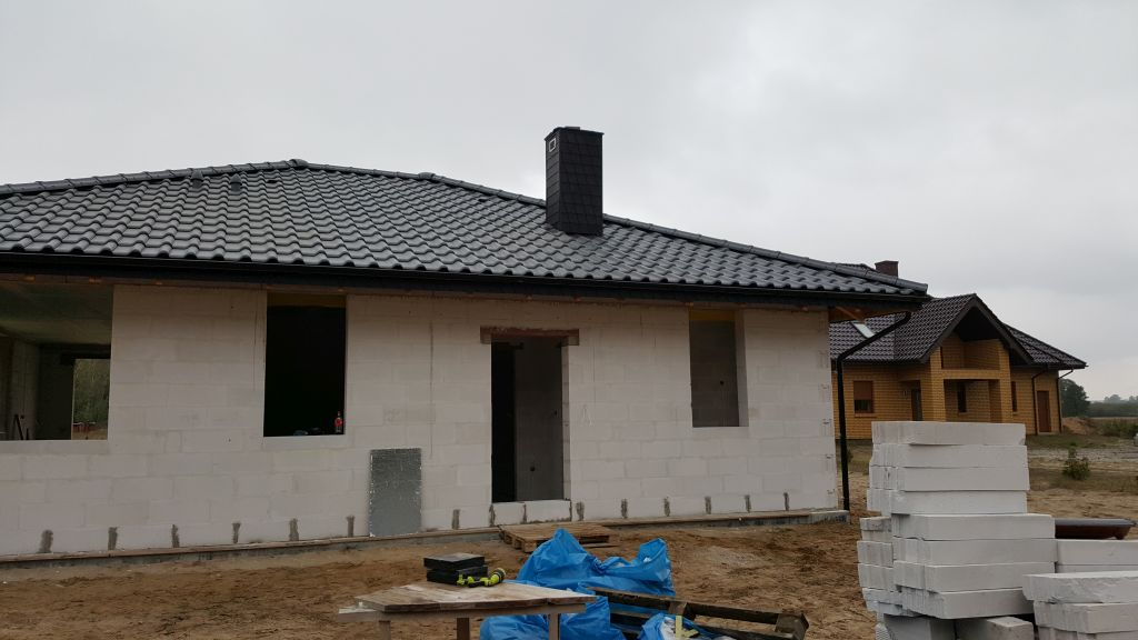 [Obrazek: dom_tani_w_budowie_2016_09_1_253.jpg]