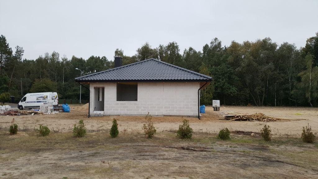 [Obrazek: dom_tani_w_budowie_2016_09_1_265.jpg]