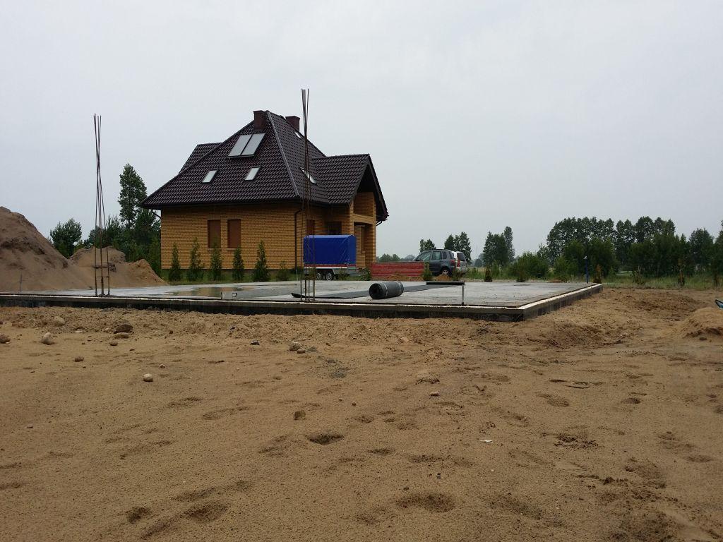 [Obrazek: dom_za_150_tysiecy_scianynosne.2.jpg]