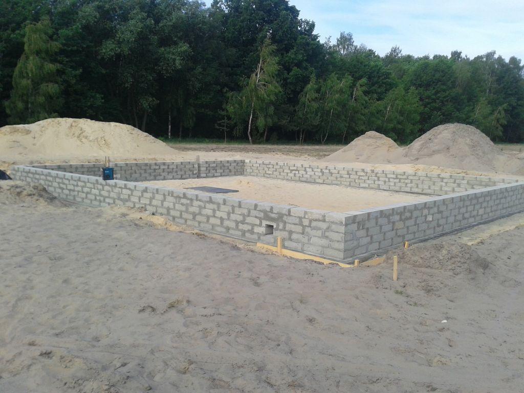 [Obrazek: projekt_budowlany_domu_taniego_w_budowie.1.jpg]