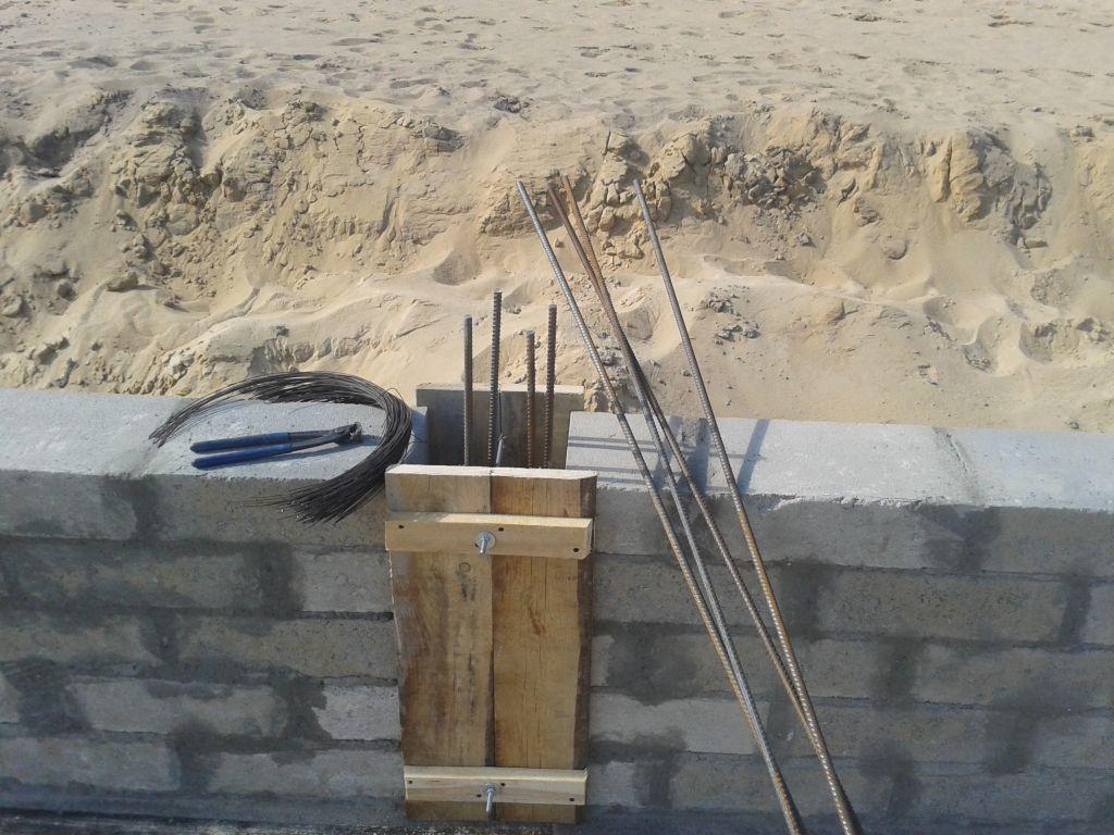 [Obrazek: projekt_budowlany_domu_taniego_w_budowie.11.jpg]