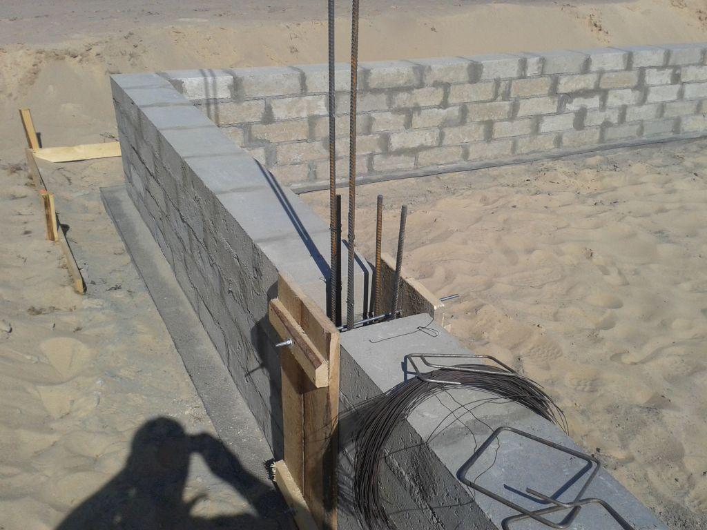 [Obrazek: projekt_budowlany_domu_taniego_w_budowie.12.jpg]