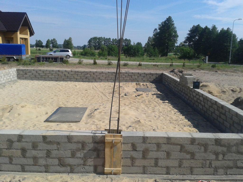 [Obrazek: projekt_budowlany_domu_taniego_w_budowie.13.jpg]