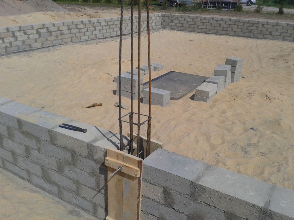 [Obrazek: projekt_budowlany_domu_taniego_w_budowie.14.jpg]