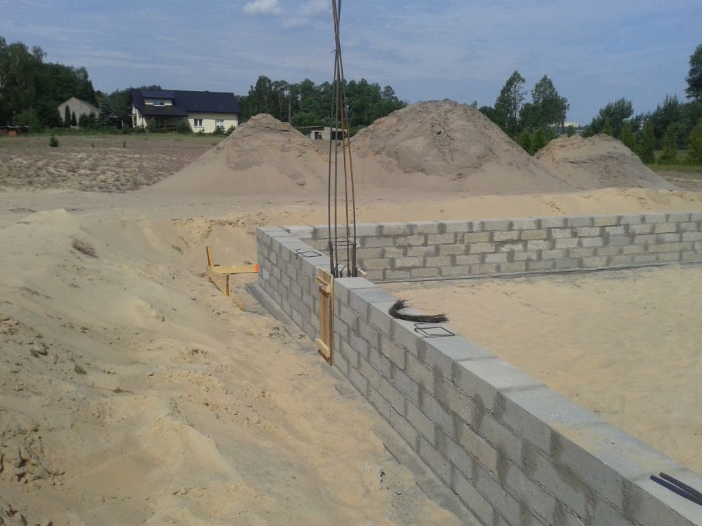 [Obrazek: projekt_budowlany_domu_taniego_w_budowie.15.jpg]