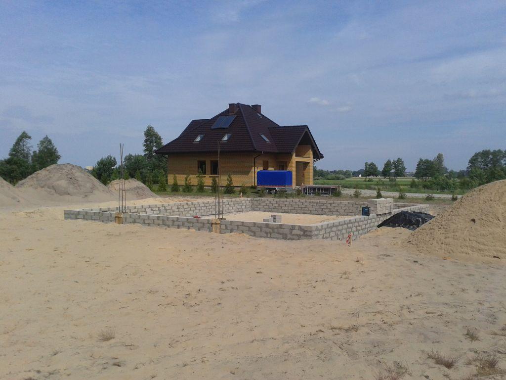 [Obrazek: projekt_budowlany_domu_taniego_w_budowie.18.jpg]