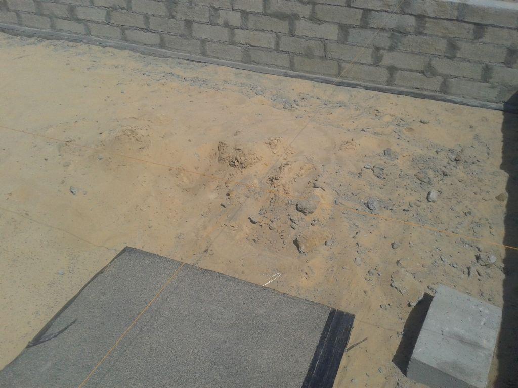 [Obrazek: projekt_budowlany_domu_taniego_w_budowie.23.jpg]
