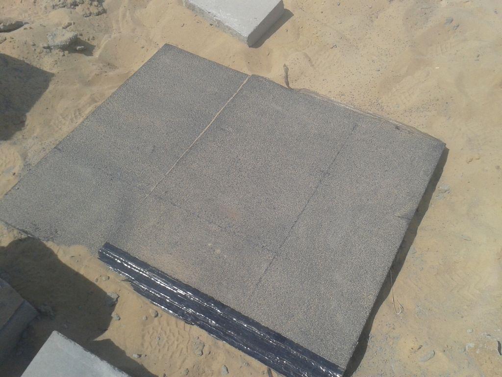 [Obrazek: projekt_budowlany_domu_taniego_w_budowie.24.jpg]