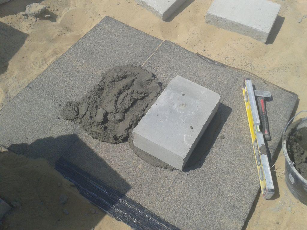 [Obrazek: projekt_budowlany_domu_taniego_w_budowie.26.jpg]