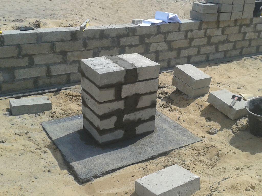 [Obrazek: projekt_budowlany_domu_taniego_w_budowie.28.jpg]
