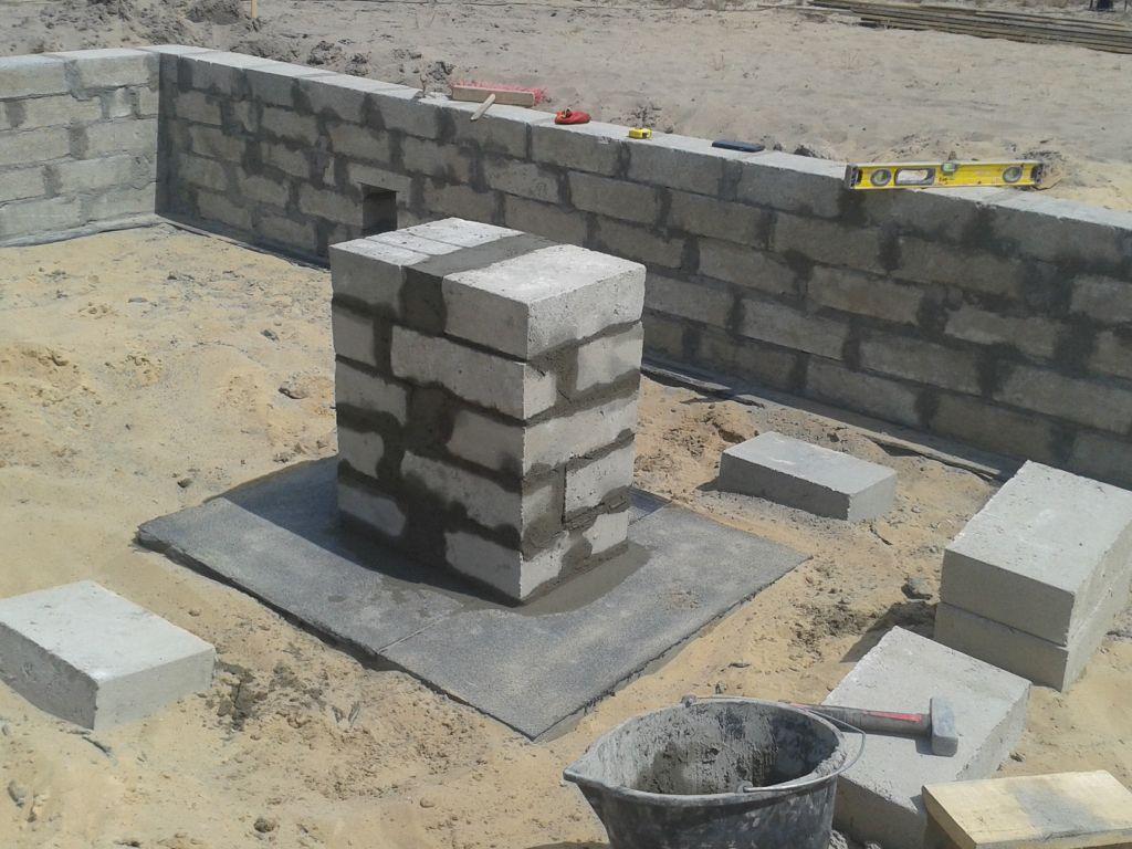 [Obrazek: projekt_budowlany_domu_taniego_w_budowie.29.jpg]