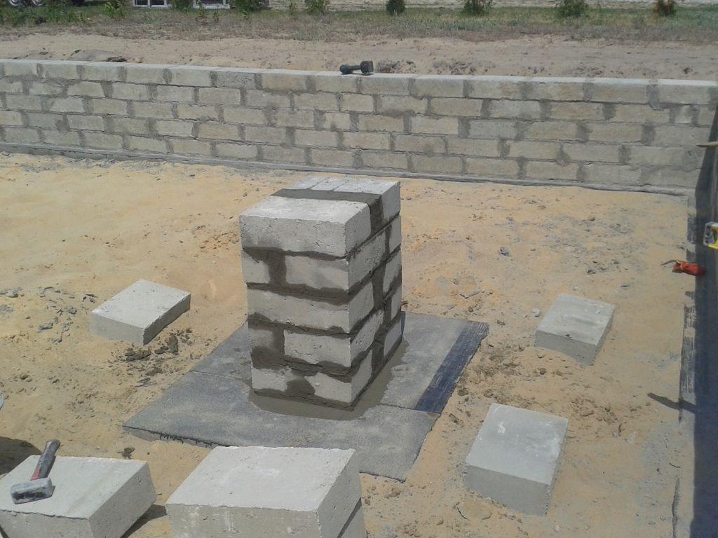 [Obrazek: projekt_budowlany_domu_taniego_w_budowie.30.jpg]