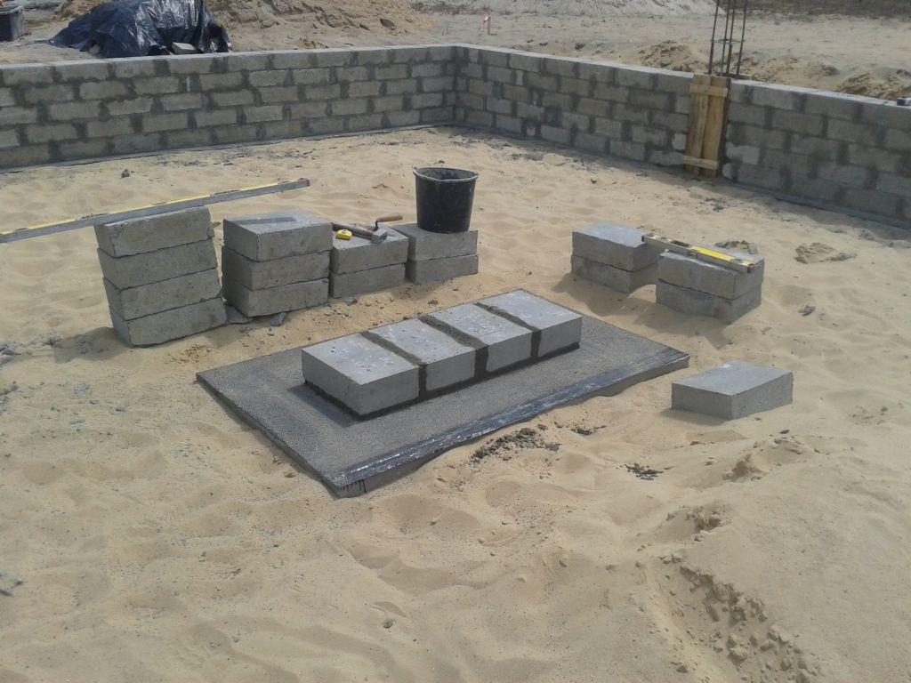 [Obrazek: projekt_budowlany_domu_taniego_w_budowie.31.jpg]