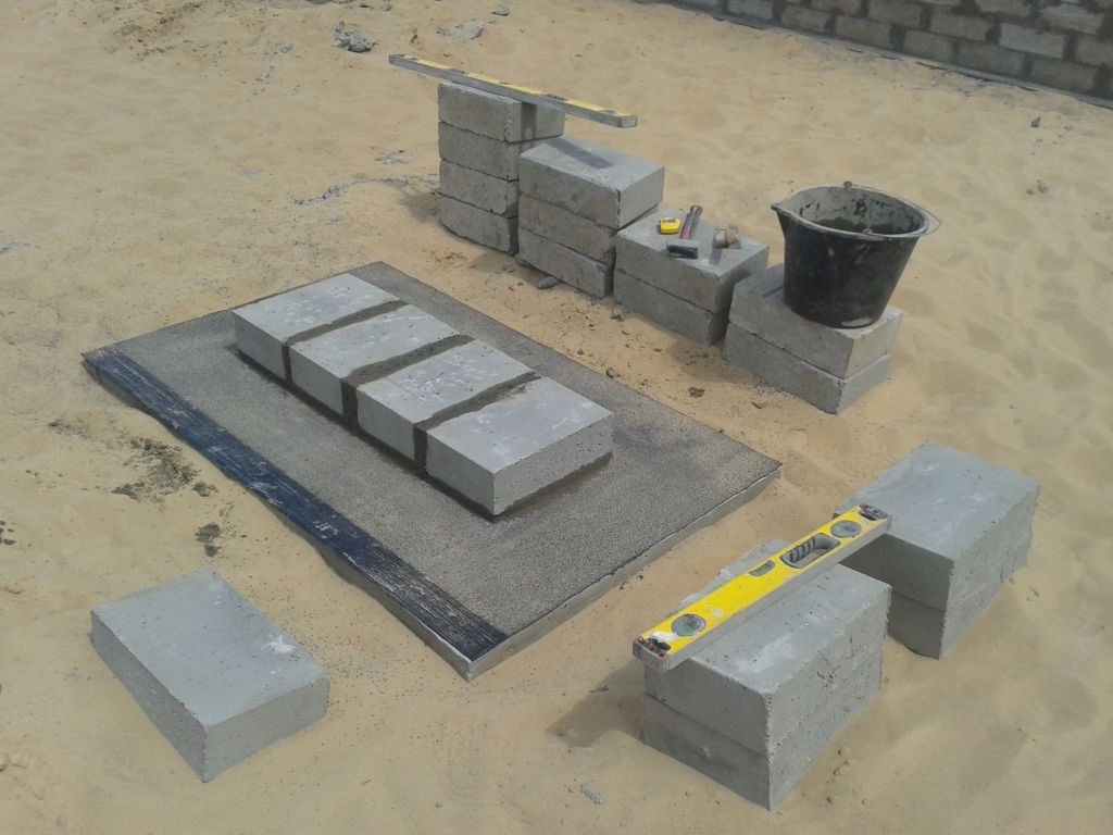 [Obrazek: projekt_budowlany_domu_taniego_w_budowie.32.jpg]
