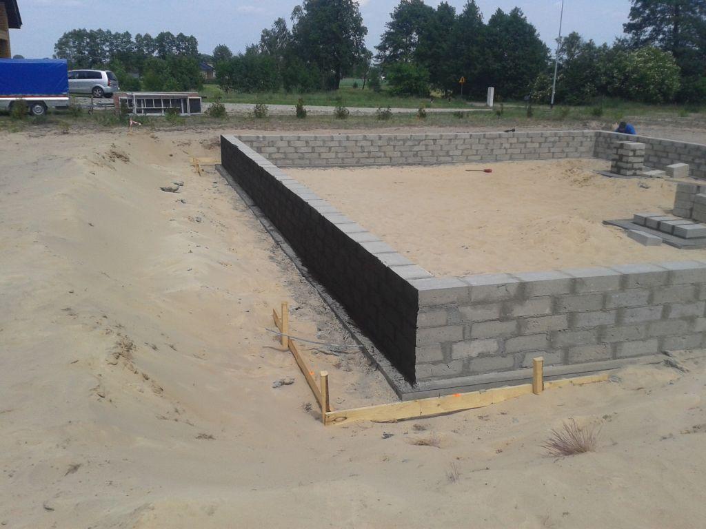 [Obrazek: projekt_budowlany_domu_taniego_w_budowie.33.jpg]