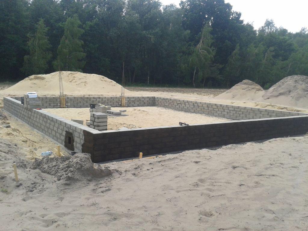 [Obrazek: projekt_budowlany_domu_taniego_w_budowie.36.jpg]